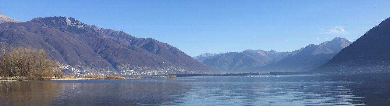 Immobilien tessin italien raum lago maggiore erf llt for Ferienimmobilien italien